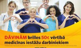 medicinas_iestazu_darbiniekiem_fb_baneris